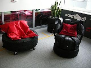 sofa-ban
