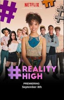 reality-hight