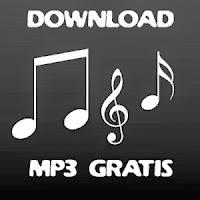 Download Lagu Band Indonesia