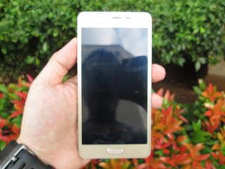 Samsung Galaxy A5 Seken Mulus Fullset Eks Garansi Resmi Indonesia