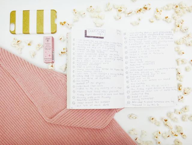 milky way blog, milkywayblog, milky way blogger, milkywayblogger, mwb, georgia, gigi, abbott, bullet journal, bujo, journaling, blog, blogger, vlogger, diary, journal