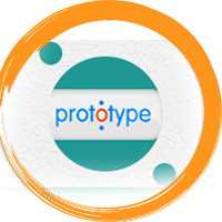 Learn Prototype Full