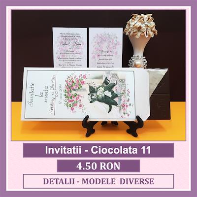 https://www.bebestudio11.com/2018/08/invitatii-nunta-ciocolata-11.html