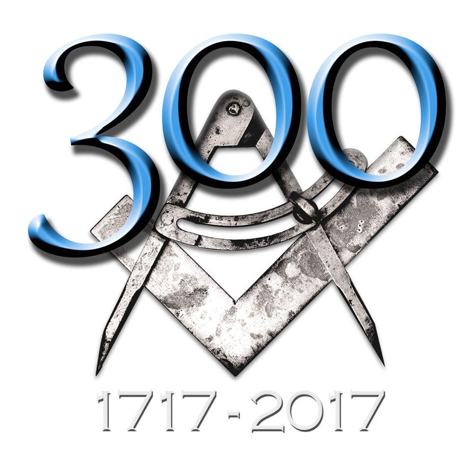 Loggia heredom 1224 cagliari il logo ufficiale del for Facebook logo ufficiale