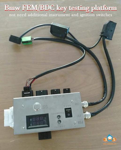 use-bmw-fem-test-platform-1