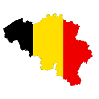 Le handicap en Belgique : HandiLife