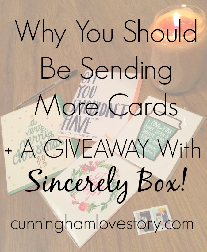 Why_You_Should_Be_Sending_More_Cards_Sincerely_Box_Giveaway