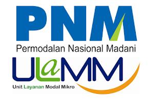 Loker PNM