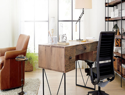 Home OFFICE FURNITURE NYC | Buy Office Furniture Online