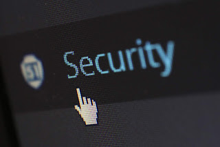 Get More Traffic to Malaysian Business with SSL 8
