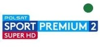polsat sport premium 2 online