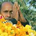 अल्हागंज - नगर का संपूर्ण विकास कराऊंगा : चेयरमैन राजेश वर्मा