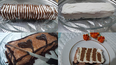 baton pasta nasıl yapılır