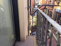 piso en alquiler calle campoamor castellon terraza