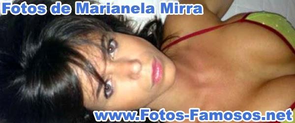 Fotos de Marianela Mirra