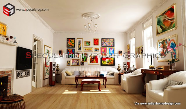 8 interior design inspiration ideas for indian homes free house