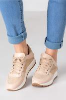oferta-buna-la-pantofi-casual-femei-8