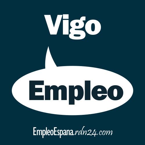 Empleos en Vigo | Galicia - España