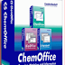 ChemOffice Professional 18 With Crack Download