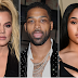 'I have to move on with my life' - Khloe Kardashian announces it's all over with Tristan