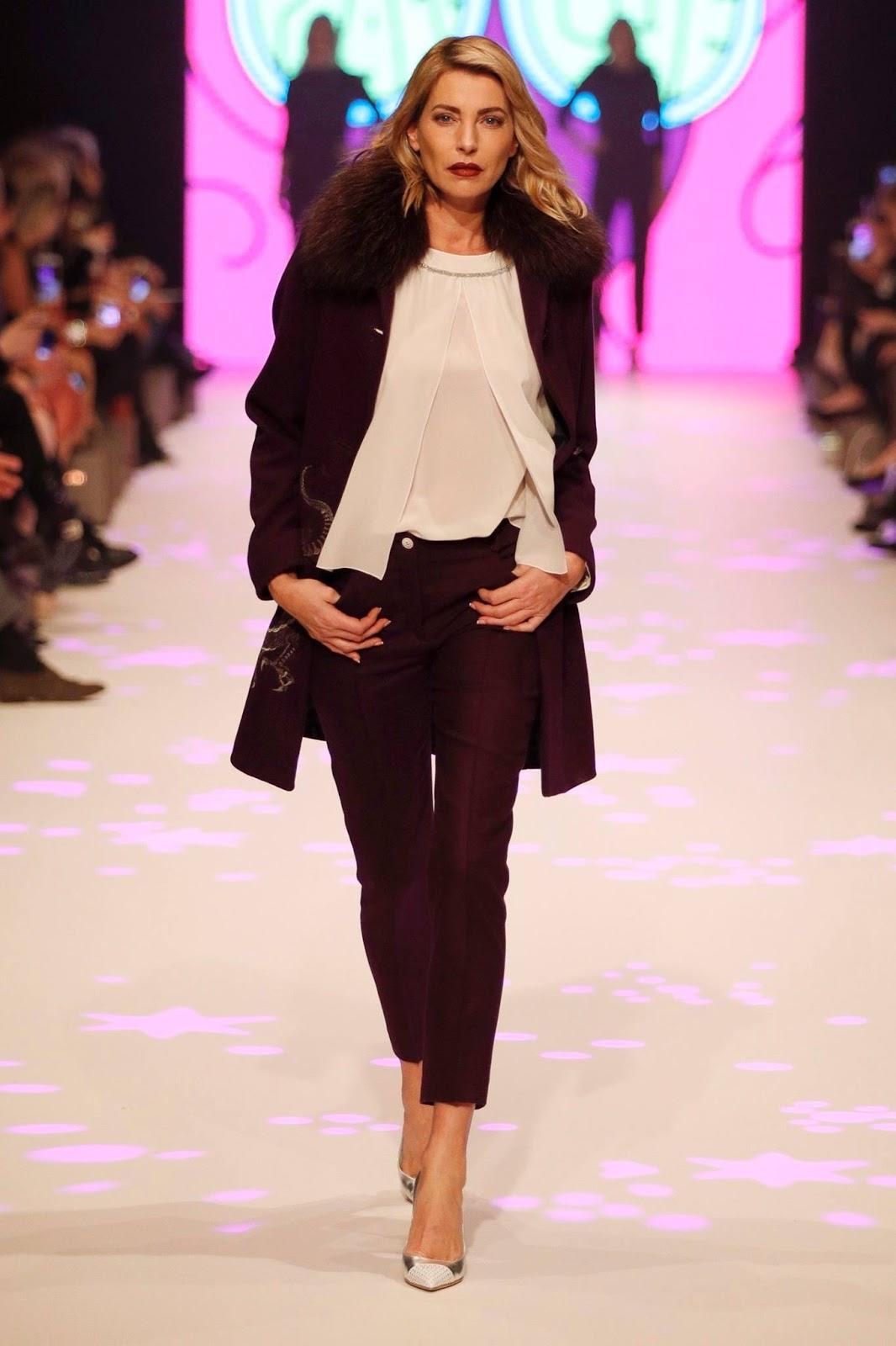 Fashion Düsseldorf, Fashion Blog Düsseldorf