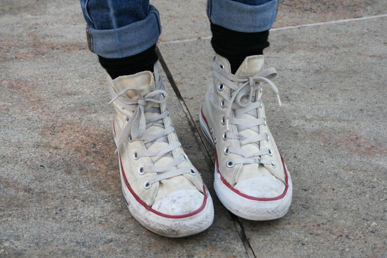 Vans Shoes Shoelaces