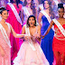 LIVE STREAMING | Miss World 2017 Finals