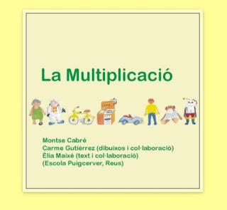 http://clic.xtec.cat/db/jclicApplet.jsp?project=http://clic.xtec.cat/projects/imultipl/jclic/imultipl.jclic.zip&lang=ca&title=La%2Bmultiplicaci%C3%B3