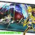 Extradimensional War Kyi v1.2.237 Apk Full + Mod 异次元战姬