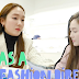 Jessica Jung reveals how her life is as a 'Fashion Director'