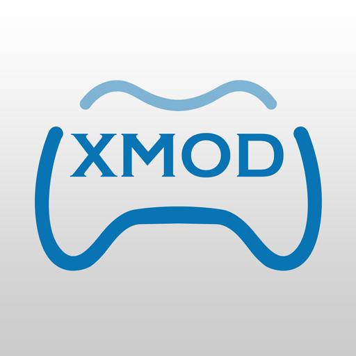 XModGames V1.2.1 APK Terbaru