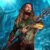 Aquaman | Trailer, poster, imagens