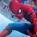 Kevin Feige habla sobre el futuro de Spider-Man en el MCU y del acuerdo entre Marvel y Sony