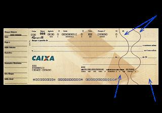 camara pode pagar com cheque?