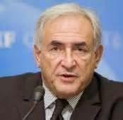 Dominique Strauss-Kahn est souvent désigné par ses initiales « DSK »)