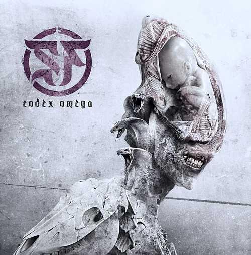 "SEPTICFLESH: 360° video για το νέο κομμάτι ""Dante's Inferno"" και λεπτομέρειες για το επερχόμενο album"