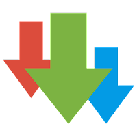 تطبيق  Advanced Download Manager Pro 7.6 لتحميل الملفات للاندرويد