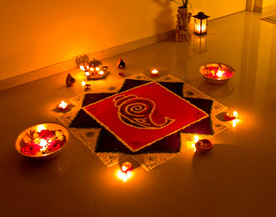 Diwali Pictures For Free