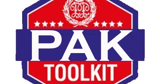 pak toolkit app free download