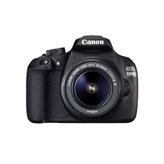 Canon EOS 1200D Driver Download Windows, Canon EOS 1200D Driver Download Mac