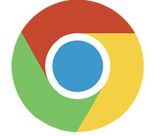 Google Chrome Standalone Free Download Review