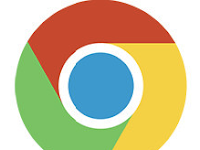 Google Chrome 2019 Free Download