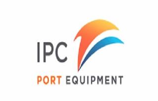 Informasi Lowongan Kerja BUMN Terbaru PT Jasa Peralatan Pelabuhan Indonesia