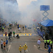 Breaking News: Explosion at Boston Marathon: Three People Dead, over 144 injured - Rumournal - The Home of Tech & Gaming News