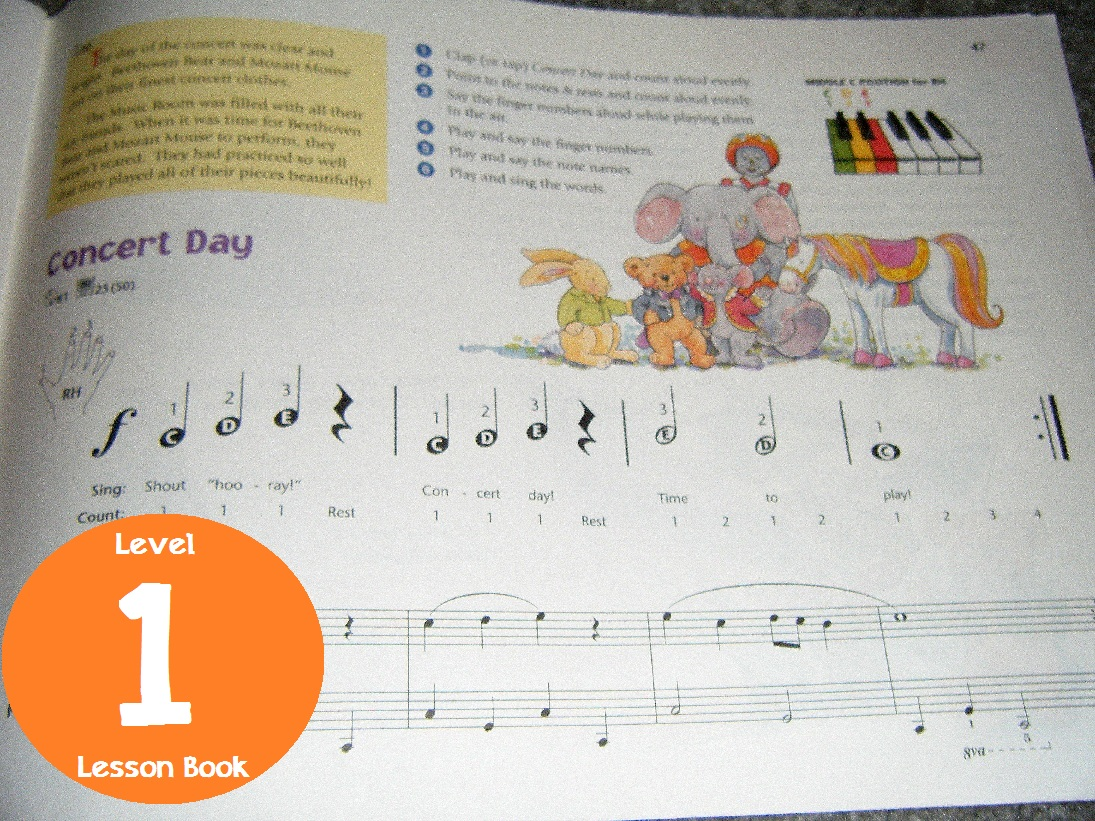 For little pdf music mozarts