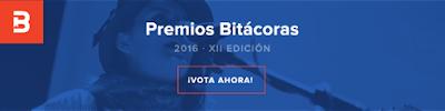 http://bitacoras.com/premios16/votar/eea22ce67fa1b6b7fbe997e326176f42d5a71599