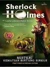 Download eBook Misteri Kematian Bintang Sirkus - Sir Arthur Conan Doyle