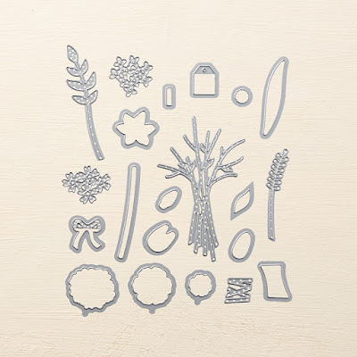 https://www.stampinup.com/ECWeb/product/143659/bouquet-bunch-framelits-dies