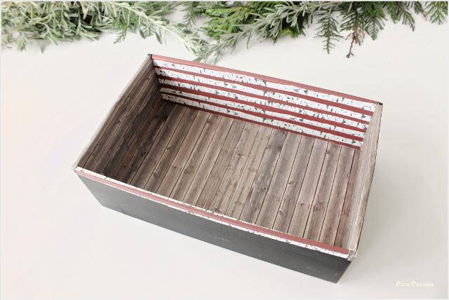 como-hacer-belen-diy-reciclado-caja-zapatos-vasos-carton