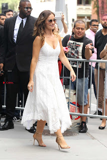 Minka-Kelly-at-AOL-Build-Studios-in-Manhattan-10+%7E+SexyCelebs.in+Exclusive+Celebrities+Picture+Galleries.jpg